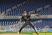 Jacob Gazzo Baseball Recruiting Profile
