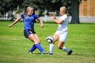 Addison Moser's Women's Soccer Recruiting Profile