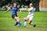 Addison Moser Women's Soccer Recruiting Profile