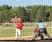 Jaden Van Hee Baseball Recruiting Profile