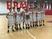 Kayden Aragon Men's Basketball Recruiting Profile