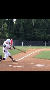 Charlie Felmlee's Baseball Recruiting Profile