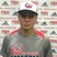 Patrick D'Amico Baseball Recruiting Profile