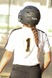 Mariah Byrd Softball Recruiting Profile