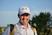 Harrison Murphy Men's Golf Recruiting Profile