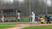 Kyle Fitzgerald Baseball Recruiting Profile