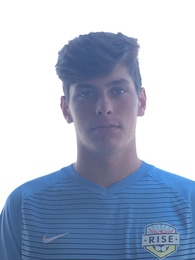 Joshua Murphy's Men's Soccer Recruiting Profile