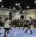 Katherine Anderson Women's Volleyball Recruiting Profile