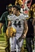 Aidan Johnson Football Recruiting Profile