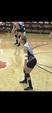 Tierra Justus Women's Volleyball Recruiting Profile