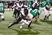 Charles Daniels III Football Recruiting Profile