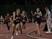 Ashley Craycraft Women's Track Recruiting Profile