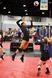 Kyra Simmons Women's Volleyball Recruiting Profile