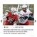 Estid Guzman Men's Lacrosse Recruiting Profile