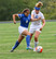 Callie Kawaguchi Women's Soccer Recruiting Profile