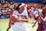 A'Myrie Foulcard Women's Basketball Recruiting Profile