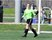 Kayla Matuzak Women's Soccer Recruiting Profile