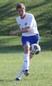 Eric Setre Men's Soccer Recruiting Profile