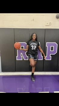 Kayla Moore's Women's Basketball Recruiting Profile