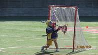 Joseph Jr. (JJ) LaRose's Men's Lacrosse Recruiting Profile