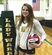 Catherine Waldeck Women's Volleyball Recruiting Profile