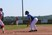 Benjamin Huckans Baseball Recruiting Profile