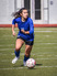 Haley Bramante Women's Soccer Recruiting Profile