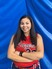 Lena Wondolowski Softball Recruiting Profile