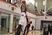 Joshua King-Walker Men's Basketball Recruiting Profile