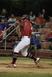 Hagen Brown Baseball Recruiting Profile