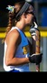 Rebecca Webb Field Hockey Recruiting Profile