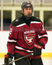 Noah Jamani Men's Ice Hockey Recruiting Profile