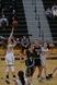 Emma Simmons Women's Basketball Recruiting Profile
