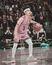 Yuuki Okubo Men's Basketball Recruiting Profile
