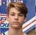 Cameron Courtney Men's Ice Hockey Recruiting Profile