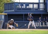 Donavan Noble's Baseball Recruiting Profile