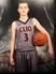 Logan McNiel Men's Basketball Recruiting Profile