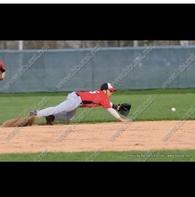 Darius Shurelds's Baseball Recruiting Profile