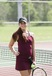 Savannah Whitaker Women's Tennis Recruiting Profile