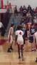 Alonzo Wright Men's Basketball Recruiting Profile
