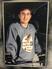 Garrett Smith Men's Ice Hockey Recruiting Profile