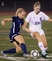 Chloe Galo Women's Soccer Recruiting Profile