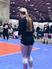 Josie Pumphrey Women's Volleyball Recruiting Profile