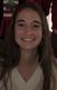 Emily Bejeck Women's Soccer Recruiting Profile
