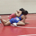 Lindsey Rojas Women's Wrestling Recruiting Profile