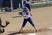 Cherie Natasha Malacas Softball Recruiting Profile