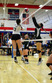 MADDIE FAY Women's Volleyball Recruiting Profile