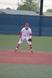 Jack Rohn Baseball Recruiting Profile