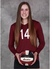 Sadie Bacon Women's Volleyball Recruiting Profile