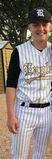 Heath Schiller Baseball Recruiting Profile